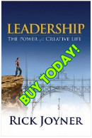 LEADERSHIP BUY TODAY